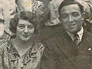 Familie Isenberg