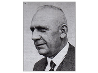 August Schlienkamp