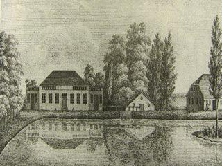 Kurbad Tatenhausen