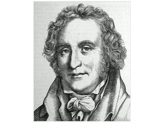 Friedrich-Leopold Graf zu Stolberg-Stolberg