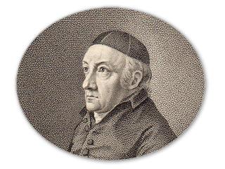 Hermann Hagedorn