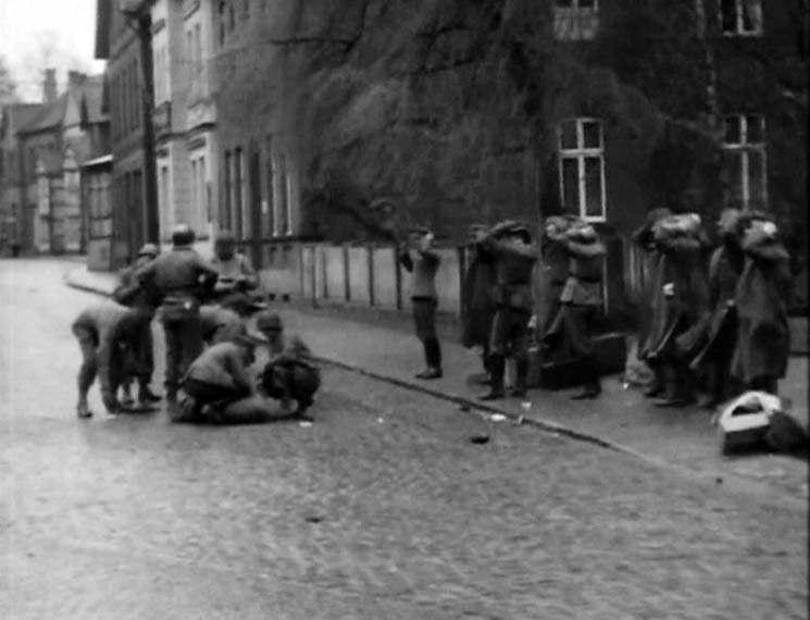 2. April 1945