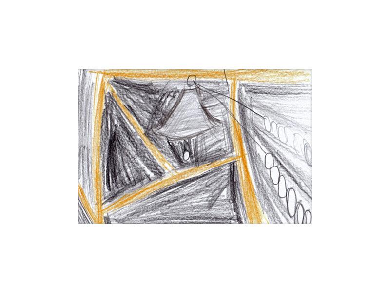 Sonderausstellung, Exponat der Haller ZeitRäume