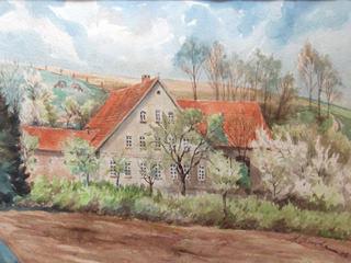 Hof Ellerbrake