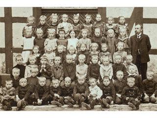 Haller Kinder