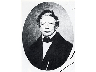 Ferdinand Brune