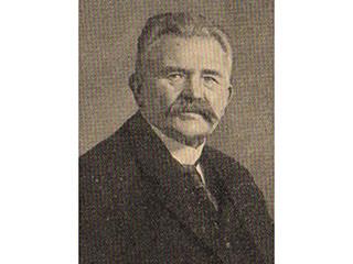 Christian Frederking