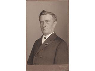 Heinrich Strakerjahn