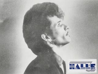 Halle3