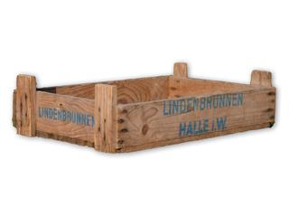 """Sprudelkiste """"Lindenbrunnen"""""""